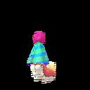 Wurmple party