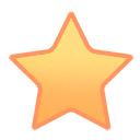 Appraisal Star