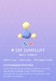 Jumpluff Pokedex.png