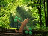 Tricky Pokémon