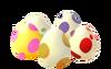 Pokémon Eggs