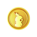 Mp-Icon PokeCoins.png