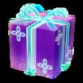 Ultra Holiday Box 2.png