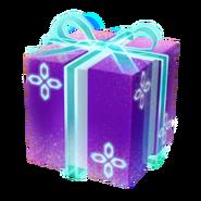 Ultra Holiday Box 2