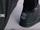 Hanabee/VixoleスマートスニーカーでPokemonGo