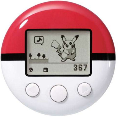 File:The-pokewalker-device-from-pokemon-heart-gold-and-soul-silver.jpg