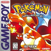 File:200px-Pokemon red box.jpg