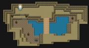 Telnor Cave3