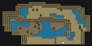 Telnor Cave1