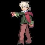 Damian 1
