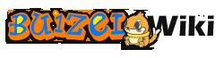Logo by PokeGirl