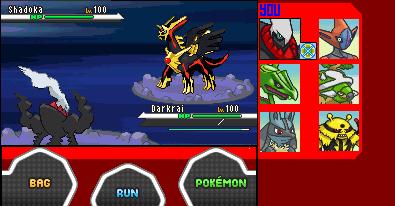 pokemon light origin 2 shadow origin 2 pokemon light shadow