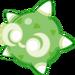 774Minior-Green