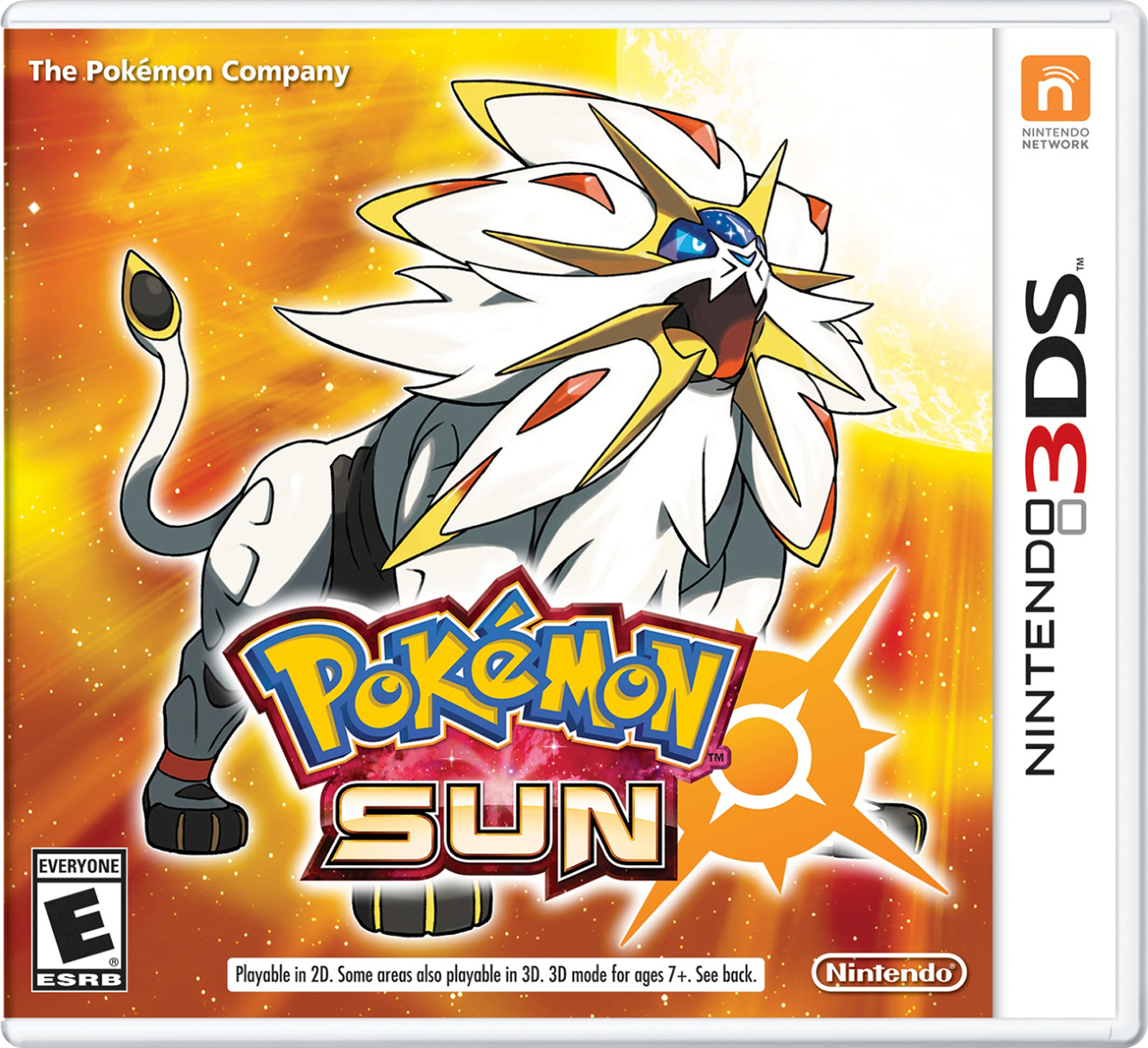 ⚡ Download gba pokemon sun and moon | Pokemon Sun and Moon Rom