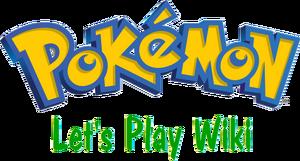 Pokémon LP Wiki