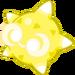 774Minior-Yellow