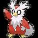 225Delibird