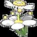 669Flabébé-White