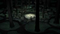 Cave Poké Spot XD