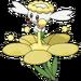 669Flabébé-Yellow