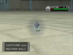 Weather Ball XD Unknown