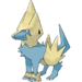 310Manectric