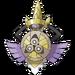 681Aegislash-Shield
