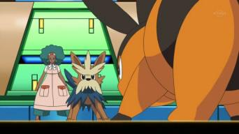 File:Tepig Vs Herdier.jpg