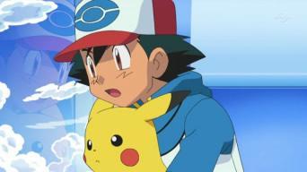 File:Ash and Pikachu (2).jpg