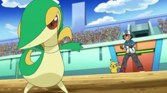 File:Snivy Club Battle.jpg
