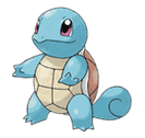 007-Squirtle