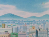 165px-Viridian City anime