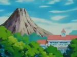 250px-Cinnabar Gym anime-1
