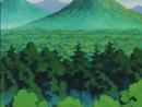 220px-Viridian Forest anime