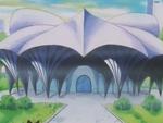 250px-Saffron Gym anime