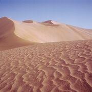 11223212-g02-gobi-desert-sand-dunes