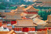 Loc Forbidden City