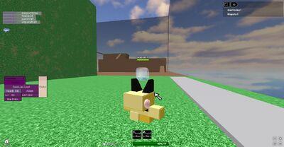 RobloxScreenShot09162012 030944541