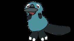 Platypun