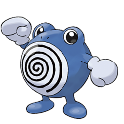 250px-061Poliwhirl
