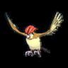 96px-Pidgeotto XY
