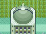 Torre Pokémon