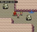 Cueva Astilla