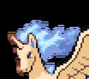 Orphegasus