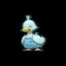 96px-Ducklett XY