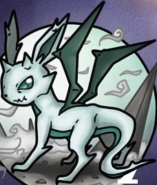 Análisis Pokémon Individuales Latest?cb=20180724054914&path-prefix=es
