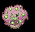 Spiritomb-0