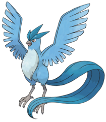 File:210px-144Articuno.png