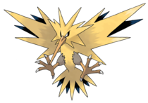 File:210px-145Zapdos.png