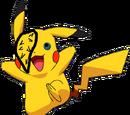 Spark (Pikachu)